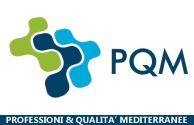 PQM | Professioni & Qualità Mediterranee